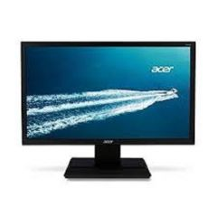Acer 18.5-inch EB192Q HD TN Monitor