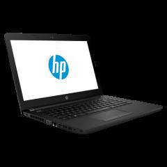 HP  14 Laptop | Lannister 1.0 | Core i5-7200U dual | 8GB DDR4 2DM | 1TB 5400RPM | Intel UHD Graphics
