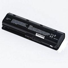HP LAPTOP BATTERY CQ62