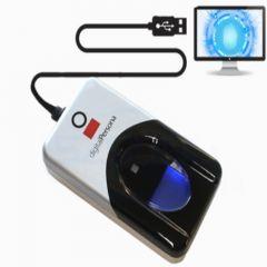 Digital Persona Fingerprint Reader
