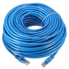 Category 6 cable