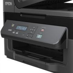 EPSON M200 (3in1) B&W