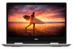 Dell Inspiron 14 - Intel Core i7 8GB RAM 256GB SSD 14.0'' Backlit - Windows 10 Home