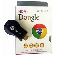 Dongle HDMI Anycast - WiFi Display Dongle