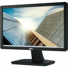 "Dell E1914H - LED monitor - 19"""