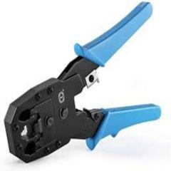 3-In-1 Normal Modular Crimping Tool
