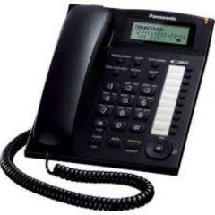 Panasonic Corded - KX-TS880 - Intercom Phone