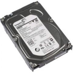Seagate 4.0TB Internal SATA Hard Drive For Desktops/DVRs