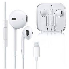 Apple IPhone Earphone