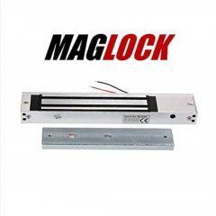 Metal Electro Magnetic Lock