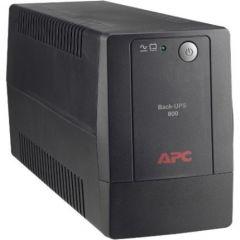 APC 800KA UPS