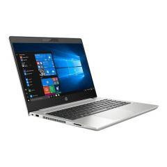 HP ProBook 440 G6 Notebook i5-8265U 440 G6 / 4GB / 500GB / W10p64