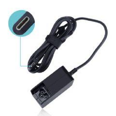 HP USB Type-C Power Adapter