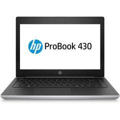 HP ProBook 430 G5 - 13.3''Display, 4GB RAM - 500GB HDD, Intel Core i5-8250U
