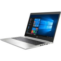HP ProBook 450 G5, Intel Core i3-6006U 6th Gen, 1TB HDD, 4GB RAM, 15.6'' FHD - Windows 10