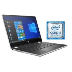 HP Pavilion 14-CE2013NIA Intel Core i5 Laptop 14 Inch 8 GB RAM 1 TB SATA