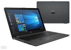 HP Notebook 15 Intel Core i5-7200U 8GB 1TB