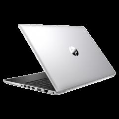 HP 15 NOTEBOOK INTEL CORE I7 8GB RAM 2TB HDD I5.6″DVD WIN 10