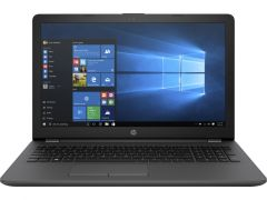 HP 250 G6 15.6'' Intel Core i5-7200U, 7th Generation, 1TB HDD, 8GB RAM - Windows 10