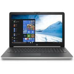 HP 15-da1127nia Laptop | Potter 18C2 | Core i5-8265U quad | 12GB |1TB Intel UHD Graphics