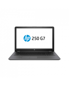 HP 250 G7 Intel Core i3 7th Generation, 1TB, 8GB RAM - Windows 10