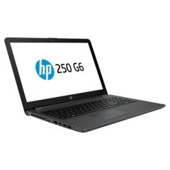HP 250 G6 INTEL CORE I5-7200U 4GB RAM, 500GB RADEON 520, 15.6'' WINDOWS 10