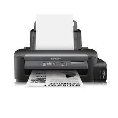 EPSON M100 PRINTER (PRINT ONLY) B&W