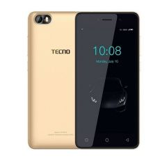 TECNO F2 LITE
