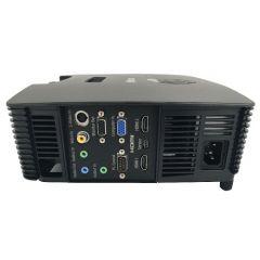 InFocus IN112XA 3800 Lumens DLP SVGA Projector