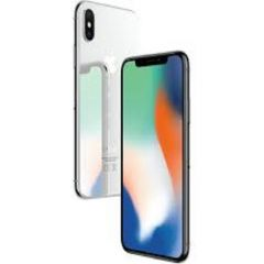 IPHONE X 256GB 3GB RAM