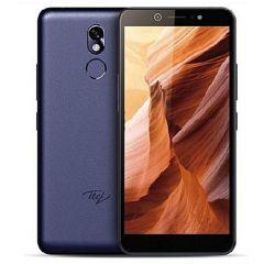 iTel A33 5-Inch (16GB ROM, 1GB RAM) Android 8.1 2200mAh Battery Fingerprint