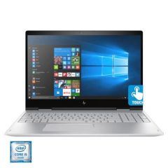 HP ENVY X360 CORE i5 8/1TB WIN 10