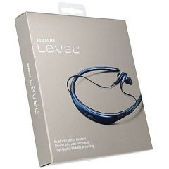 Samsung Original Level U Bluetooth With MIC