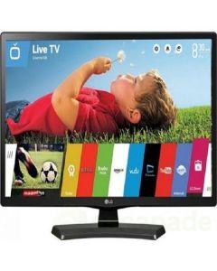 LG Smart LED TV 28 Inch – 28MT49S