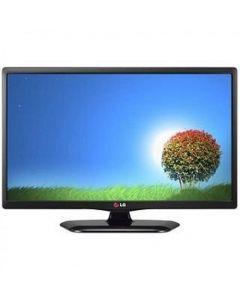 """LG LED HD TELEVISION 20"""" 20LB"""