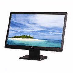 HP LV2011 20″ Widescreen LED Backlit LCD Monitor