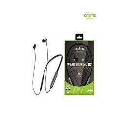 Oraimo Necklace OEB-E54D Bluetooth Earphones