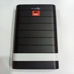New Age Y338 18500mAh Power Bank