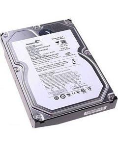 SEAGATE 500GB HDD FOR DESKTOP &CCTV