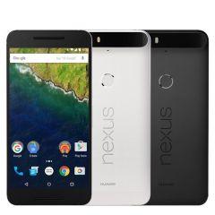 Huawei nexus p6 32gb 4gb ram