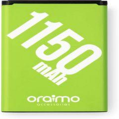 Oraimo 5C Original Battery