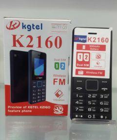 KGTEL 2160