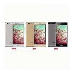 Huawei P9 3GB RAM 32GB ROM