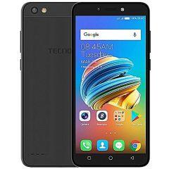 TECNO POP1 - 5.5'' Full Display - Android 7.0|(8GB ROM 1GB RAM) Dual SIM