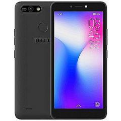 TECNO POP 2 POWER 5.5'', 1GB RAM + 16GB ROM|Android 8.1 Oreo (Go Edition) 4000mAh Smartphone