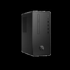 HP DESKTOP PRO G2 INTEL CORE i3-8100 1TB/4GB