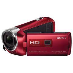 SONY HDRCX 240E