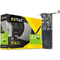 Zotac geforce GT 1030 Graphic Card