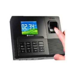 Realand A-F031B  TCP/IP Access Control with Fingerprint, Password and RFID Card
