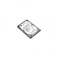 Seagate Desktop Internal Hard Drive 500GB